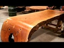 20 Amazing WoodWorking Skills Techniques Tools. Wood DIY Projects You MUST See | FW Channel 2018