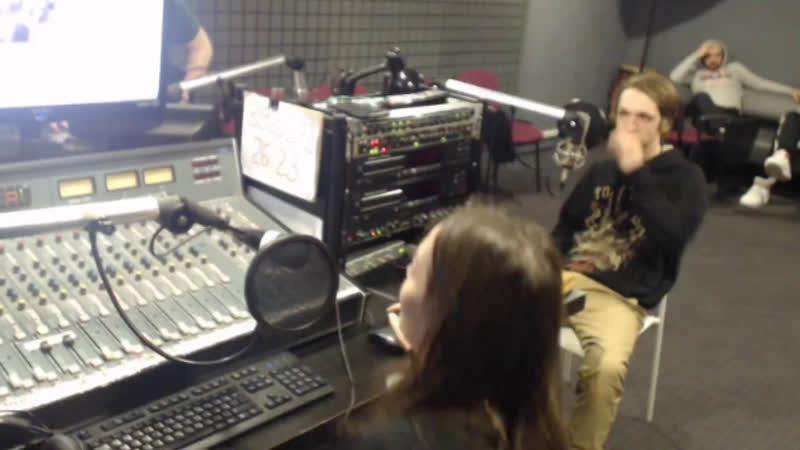 Live Радио UMAKER