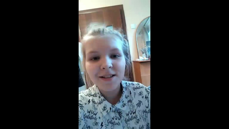 Полина Владимировна - Live