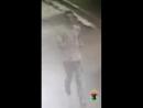 Отдел полиции №1 УМВД России по Петрозаводску ведет розыск подозреваемого
