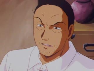 Kindaichi Shounen no Jikenbo / Дело ведет юный детектив Киндаичи [ТВ-1] - 19 серия [Persona99.GSG]