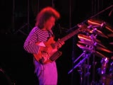 Pat Metheny Group The Roots of Coincidence (1998)