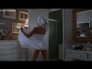 Деми Мур (Demi Moore) голая в фильме Стриптиз (Striptease, 1996, Эндрю Бергман)