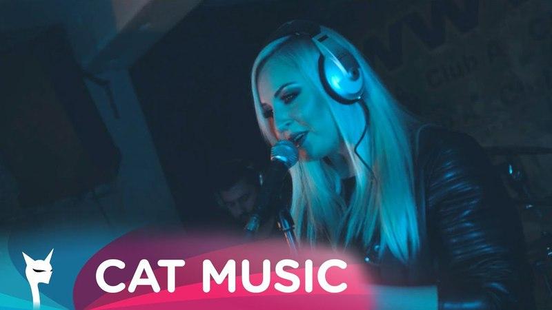 MCulture by Damian Draghici Striga cu mine AVA Official Video