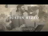 Spontaneum Session 10 Justin Rizzo Forerunner Music