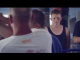 Тимати и L'ONE - Еще до старта далеко (feat. Павел Мурашов) премьера клипа, 2015.mp4