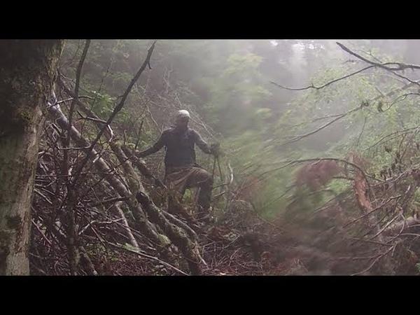 Названа предположительная причина гибели 13-летнего подростка в горах Сочи