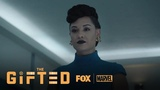 Reeva Preps The Inner Circle For The Heist Season 2 Ep. 7 THE GIFTED