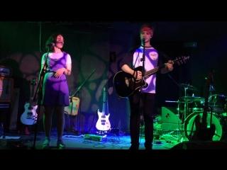 Impry & KATKA (Концерт 02.06.2018)