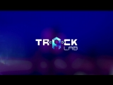 Track Lab _ Announcement Trailer _ PlayStation VR