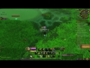 World of Warcraft 23.09.2018 22_07_51