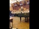 Виталий Ермолаев Live