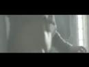 Филип Киркоров - Снег НОВЫЙ КРАСИВЫЙ КЛИП О ЛЮБВИ 2013.mp4