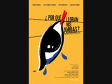 Cine cubano de los 2010