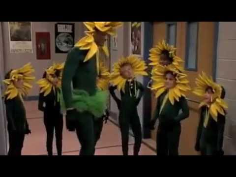 The Fresh Prince of Bel Air - Sunshine and Graduation