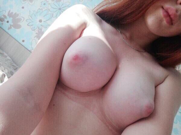 Ava with juicy boobs xxxpornvideo
