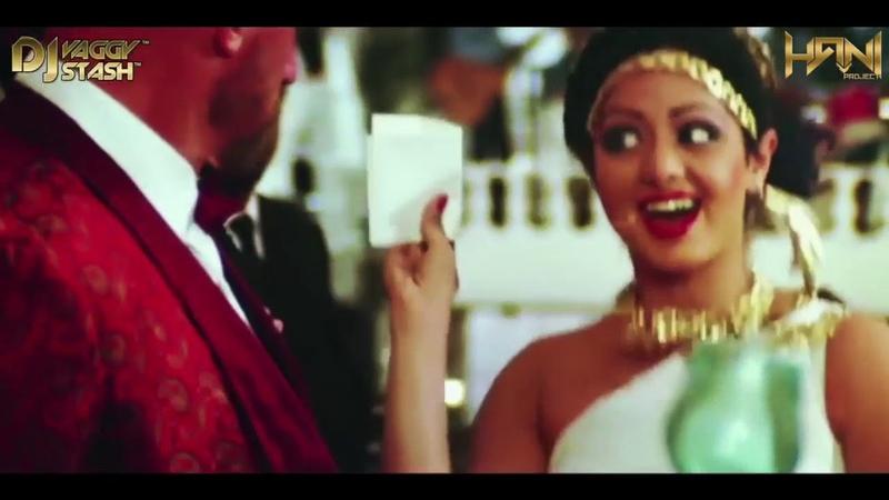 Hawa Hawaii - DJs Vaggy Stash Hani Mix