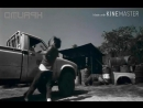 Tony Jaa Martial Arts Tribute Music Video