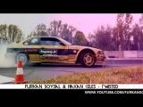 Furkan Soysal &amp Hakan Keles - Twisted.mp4