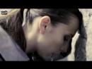 Hard House - Nouky - When The Rain Begins To Fall (CJ Alexis Hard Edit) (vidchelny)
