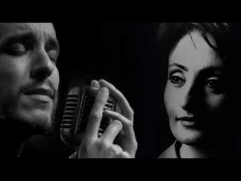 Cem Adrian Zeynep Karababa - Akşam Olur Karanlığa Kalırsın