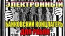 Обязательная биометрическая идентификация граждан РФ Валентин Катасонов 24.09.2018
