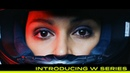 Rethink Racing Introducing W Series the brand new women only racing series