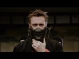 David Guetta Sia - Flames(1).mp4
