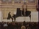 Бетховен - Соната 32, ор. 111 до минор (Святослав Рихтер)