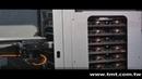 Токарный станок с возможностью фрезерования TMT TTB-25AM