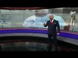 Загадки человечества с Олегом Шишкиным (14.08.2018) HD