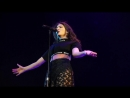 Lorde - Magnets (Disclosure Cover) [Live @ Melodrama World Tour, Vancouver]