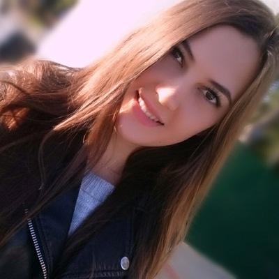 Inna Polina