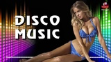 Nonstop Disco Hits Best of 70 80 90 Music Hits - Best Disco Songs all time - Disco Dance Songs Mix