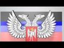 Голос Республики.ЦИК - состав участковых избирательных комиссий.11.10.18