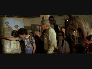 800 пуль / 800 balas (2002) (боевик, драма, комедия)