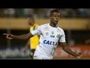 Bruno Henrique Skills Gols