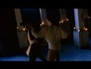 Mortal Kombat Kun Lao Against Scorpion What lve Done Кун Лао Против Скорпиона Крутой Клип