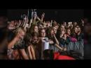 Концерт Би-2 8.09.18❤️