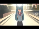 Hatsune Miku World is Mine feat Supercell