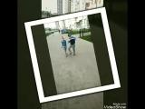 VID_41870806_212058_666.mp4
