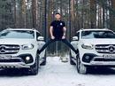 Иван Привалов фото #4