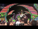 Trance Life - Talamasca Feat Ivan Castro (Live)