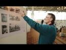 Иван Великий. Выставка в БМКК ПРАДАР. Моя экскурсия по выставке.
