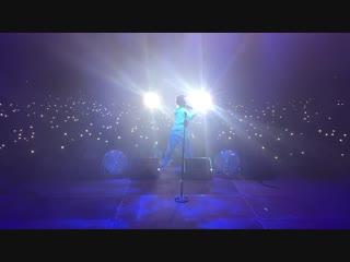 Big Love Show 2019. Мари Краймбрери - AMORE
