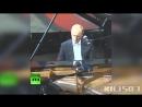 ✶Putin - Still D.R.E. ft. Snoop Dogg✶ - Putin play the piano (✶Full Version✶) ✶ORIGINAL✶