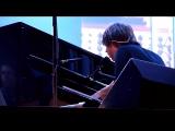 Radiohead - Videotape (Live In Prague 23.08.09)