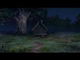 Фрагменты из мультфильма