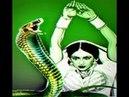Шридеви-танец змеи.Перевод