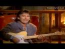 George Harrison - Got My Mind Set On You (Remastered V2)